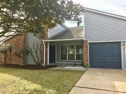 Houses For Rent In Houston Tx 77082 13503 Chipman Glen Dr Houston Tx 77082 Har Com