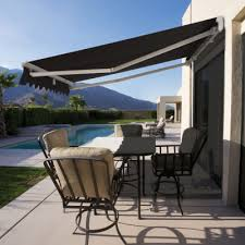 Retractable Awnings Brisbane Homepage Budget Awning