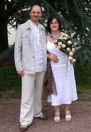 loison mariage nd en ardrésis
