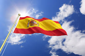The Spain Flag Proposed Lyrics For The Spanish National Anthem
