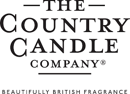 hand poured scented candles u0026 premium fragrances the country