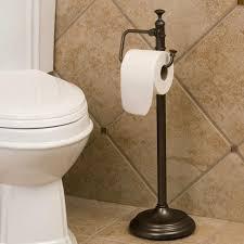 bathroom design cozy travertine tile with unique recessed toilet