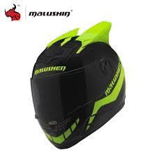 cheap motocross helmet online get cheap motorcycle helmet aliexpress com alibaba group