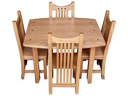 amish table and chairs childrens wooden table and chairs child table chairs sets amish