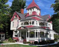 Plantation Style Homes For Sale 326 Best Old Houses Images On Pinterest Houses For Sales Old