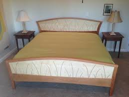 Buy Bed Frame Buy King Size Bed Frame With Storage King And Beds Plans