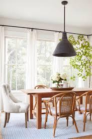 decorating dining room interior u0026 lighting design ideas