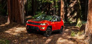 jeep car 2017 freedom dodge chrysler jeep ram 2017 jeep compass are you ready