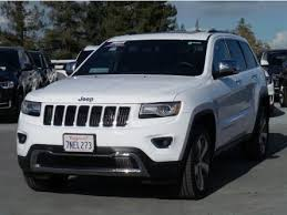jeep grand 2015 used 2015 jeep grand for sale pricing features edmunds