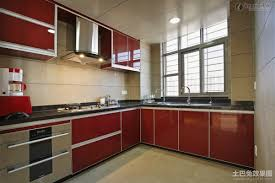 european kitchen faucets concrete countertops european style kitchen cabinets lighting
