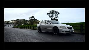 lexus is200 wheels ebay toyota altezza lexus is200 vs bmw 3 series which is better