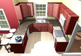 kitchen addition ideas ideas