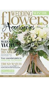 wedding flowers magazine wedding flowers magazine on the app store