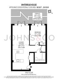 Home Design Bbrainz 100 Floor Plan Outline European Style House Plan 5 Beds 6