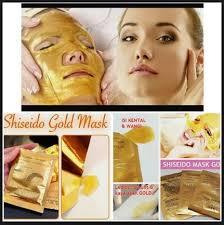Masker Di Alfamart tempat membeli masker lumpur naturgo jenis gold dan hanasui yang