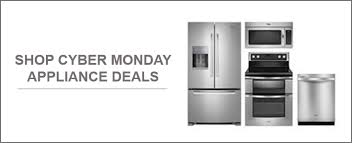 kitchen appliances deals cyber monday deals on appliances electronics hhgregg
