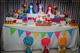 Cake Decorations Store Kara U0027s Party Ideas Katy Perry Candy Land Sweet Shoppe Themed
