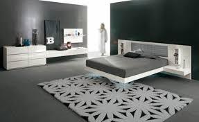 Modern Bedroom Furniture Designs Best  Modern Bedroom Furniture - Modern bedroom furniture designs