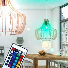 Wohnzimmer Und Esszimmer Lampen Esszimmer Lampe Dimmbar Design