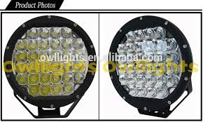 led driving lights for trucks most powerful truck accessories led fog light 8 inch led spotlights