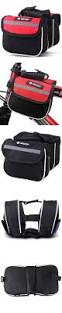 26 best the alban bike bags images on pinterest bags canvases