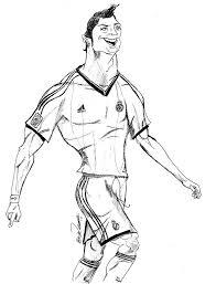 coloring pages soccer teams eliolera com