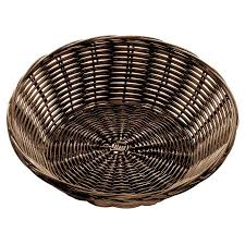 restaurant bread baskets commercial bread baskets