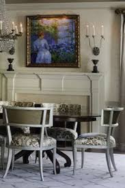 Dining Room Sconces by All American House U0027 At Carroll Mansion Showcases U S Made