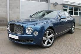 bentley mulsanne 2014 bentley mulsanne speed for sale in ashford kent simon furlonger