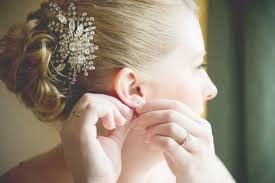 crystal bridal hair comb rhinestone wedding hair comb swaorvski
