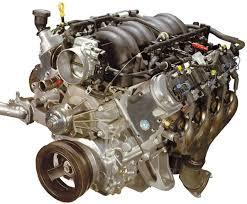 camaro ls1 engine chevrolet ls1 engine chevy high performance