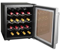 wine christmas gifts wine coolers as christmas gifts the best wine bottle chillers