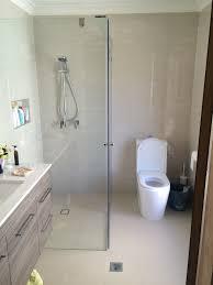 chic design 5 bathroomrenovations bathroom renovations perth