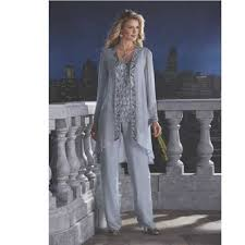 dressy pant suits for weddings demure of the pant suits plus size with jacket