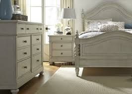 dove grey bedroom furniture the most magnificent bedroom on dove grey bedroom furniture