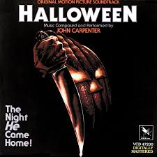 disney original halloween movies 10 awesome horror movie soundtracks nerdist