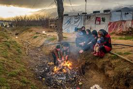 war of the worlds book report syrian refugee crisis facts faqs and how to help world vision syria refugee crisis 5 1 million people have fled syria s civil war as refugees straining
