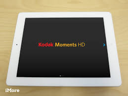 28 home design hd ipad home interior ideas hd ipad reviews home design hd ipad design photobooks from your ipad with ease using kodak