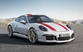 porsche gt3 cup 2017 porsche 911 gt3 cup car makes debut at paris motor show