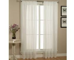 Mosquito Net Curtains by Refreshing Graphic Of Absolute Light Taupe Curtains Delightful