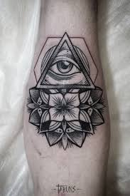 all seeing eye tattoos designs ideas 035 tattoomega