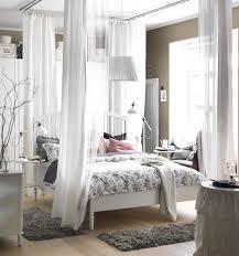 Ikea Schlafzimmer Rosa Haus Renovierung Mit Modernem Innenarchitektur Kühles