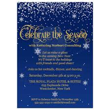 office party invitation email choice image wedding and party
