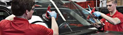 car door glass replacement cost auto glass windshields door glass complete glass kits u2013 carid com