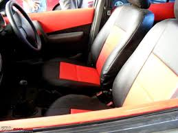 Upholstery Car Seats Near Me Leather Art Leather Seats U0026 Car Upholstery In Chennai Page 6