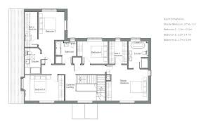 building plans homes free building plans for homes mini homes floor plans mini house