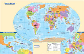 world map with country names and latitude and longitude longitude and latitude world map roundtripticket me in pointcard me
