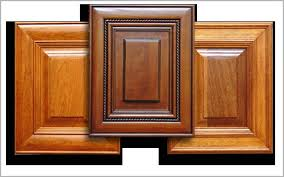 Kitchen Cabinet Doors Miami Custom Made Cabinet Doors And Drawer Fronts Searching For Miami