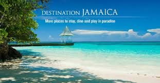 best places for destination weddings destination wedding best locations best images collections hd