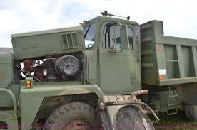 volvo 870 truck 1976 international paystar 5000 dump truck item j8702 so
